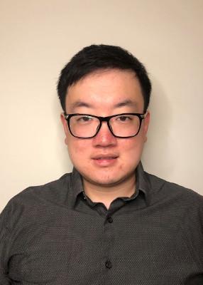 Cheng Fang